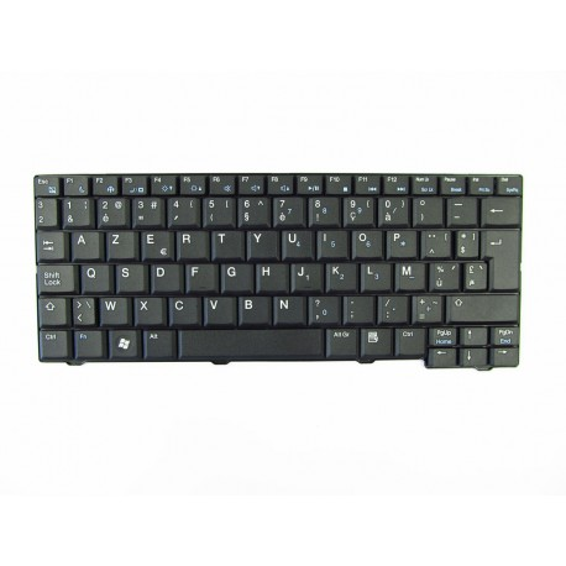 Tastatura laptop Acer ZG5