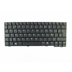 Tastatura laptop Acer A150-1316 - LaptopStrong.ro