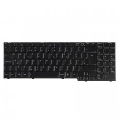 Tastatura laptop Asus X71Vn - LaptopStrong.ro