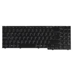 Tastatura laptop Asus X55