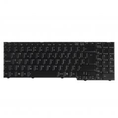 Tastatura laptop Asus G70S