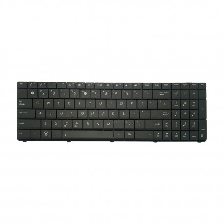 Tastatura laptop Asus V118502AS1