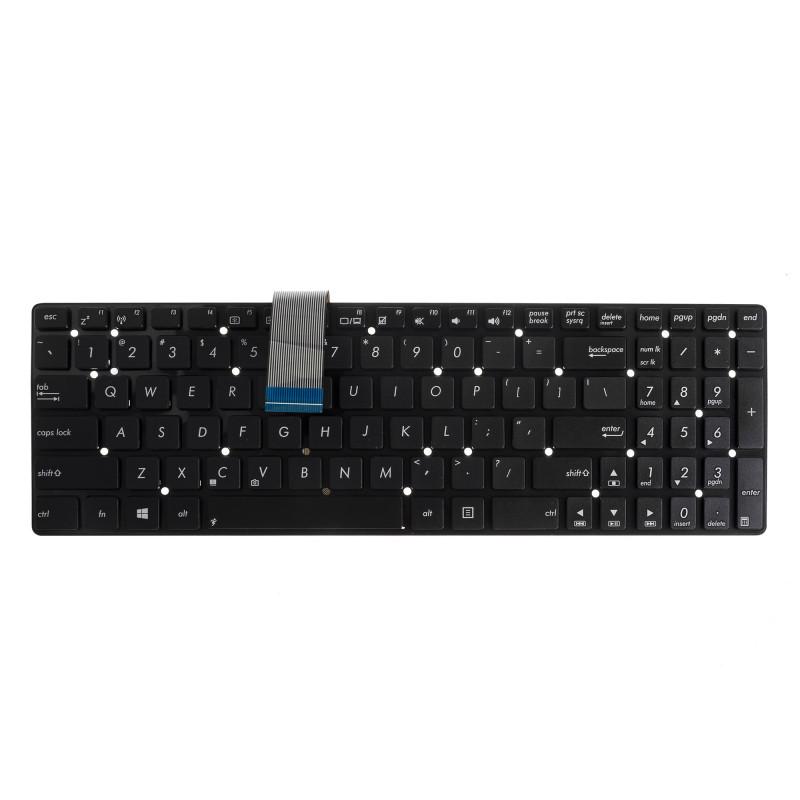 Tastatura laptop Asus R500VJ