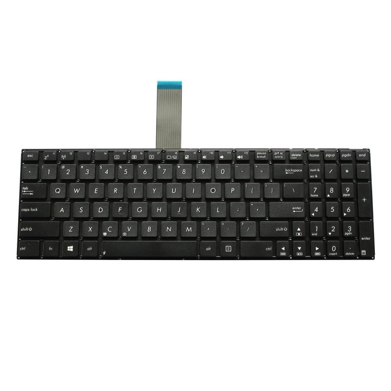 Tastatura laptop Asus X550JX