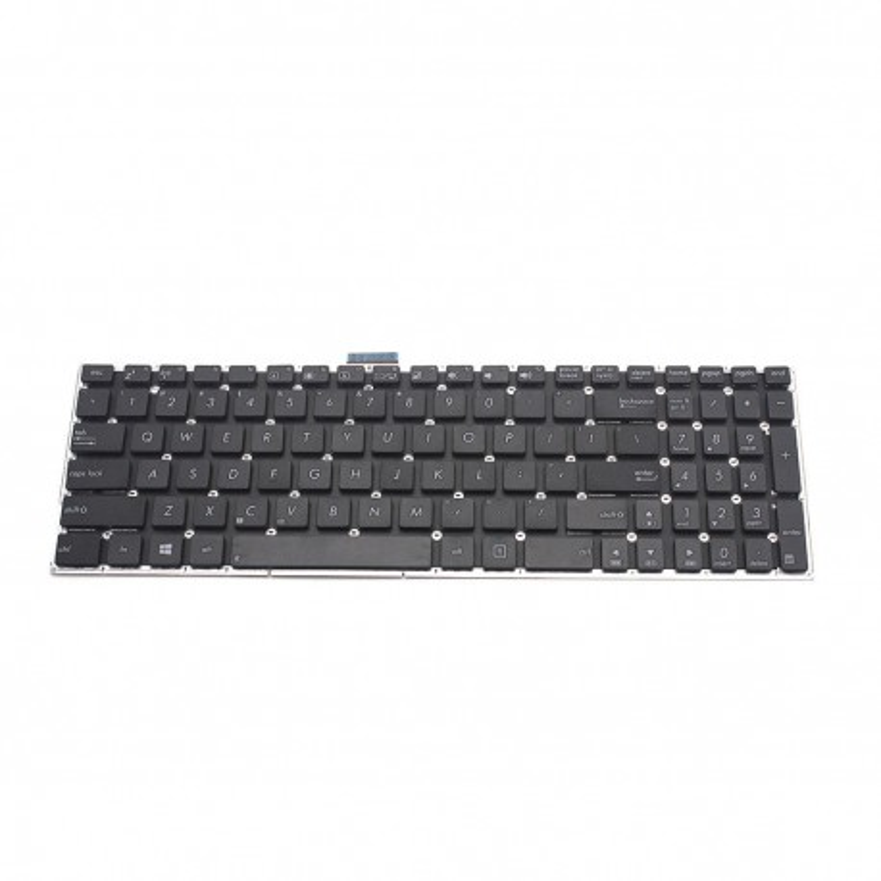 Tastatura laptop Asus K555LB