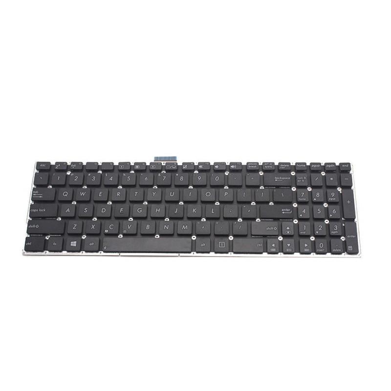 Tastatura laptop Asus X555LP