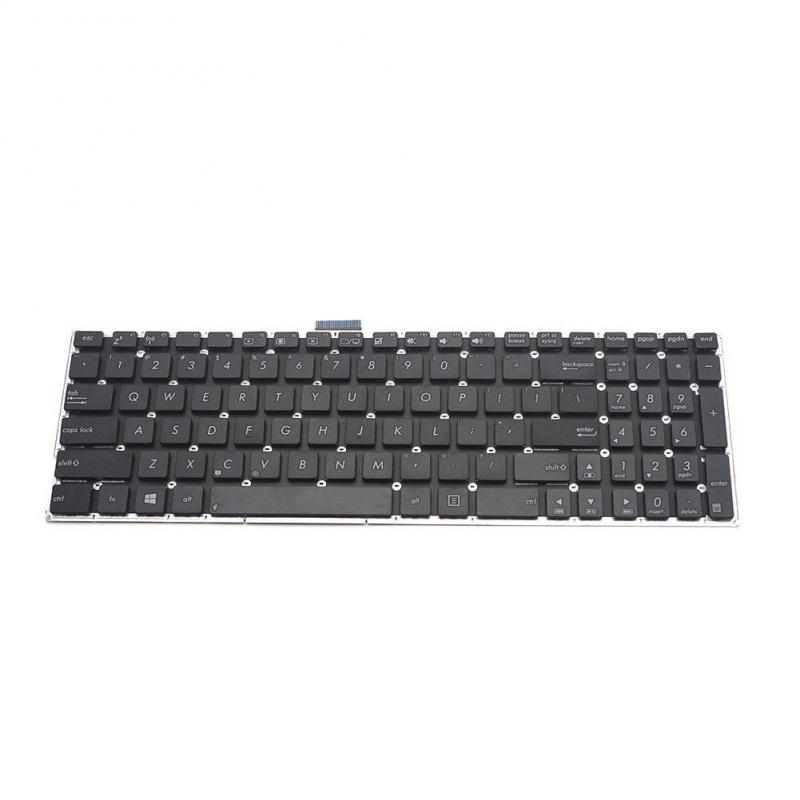 Tastatura laptop Asus K555LN