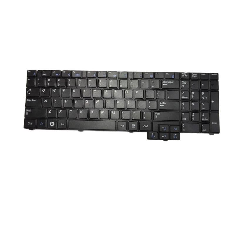 Tastatura laptop Samsung RV510-A04