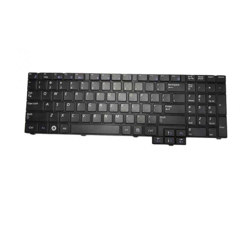 Tastatura laptop Samsung NP-RV508