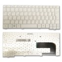 Tastatura laptop Samsung Alba ND10