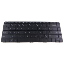 Tastatura laptop HP MP-10N66I0-920