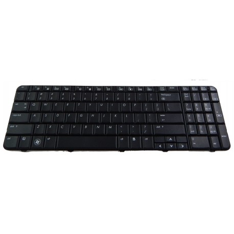 Tastatura laptop HP CQ60-108TX