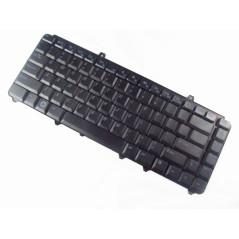 Tastatura laptop Dell Inspiron 1520 - LaptopStrong.ro