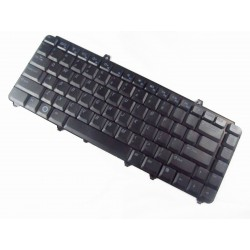 Tastatura laptop Dell Inspiron NK750 - LaptopStrong.ro