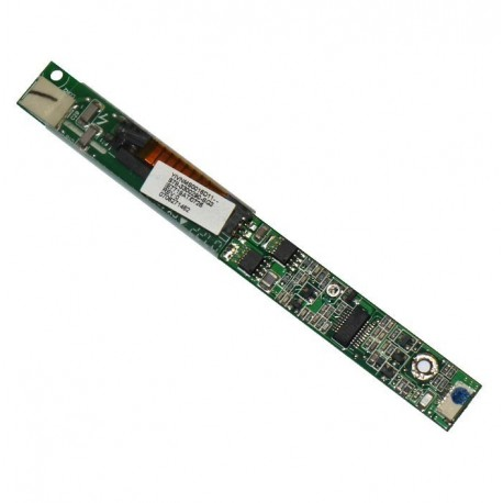 Invertor laptop Samsung P460