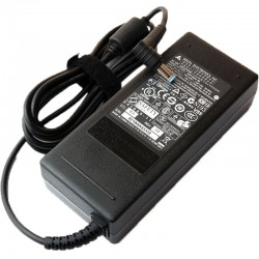 Incarcator original laptop Packard Bell EasyNote Argo C1 90W