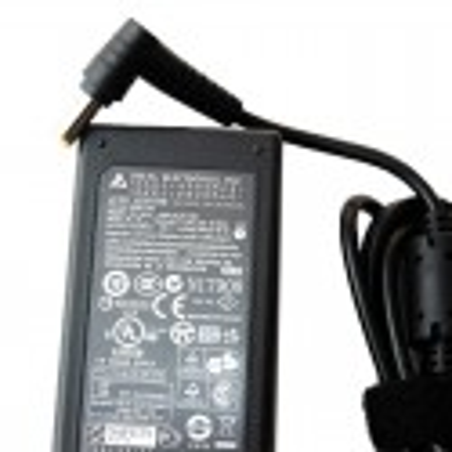 Incarcator original laptop Acer Aspire 5735-6694 65W