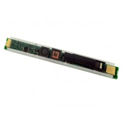 Invertor laptop Packard Bell PA2548 - LaptopStrong.ro