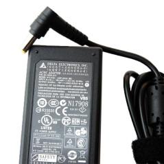 Incarcator original laptop Acer Aspire 4730Z 65W - LaptopStrong.ro