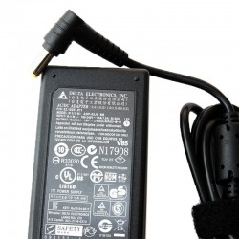 Incarcator original laptop Acer Aspire 4700 65W - LaptopStrong.ro