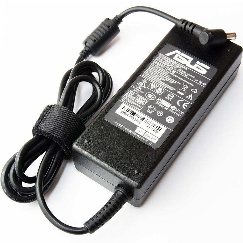 Incarcator original laptop Asus R503 90W 4.74A