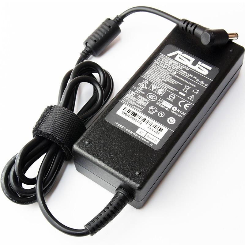 Incarcator original laptop Asus R500N 90W 4.74A
