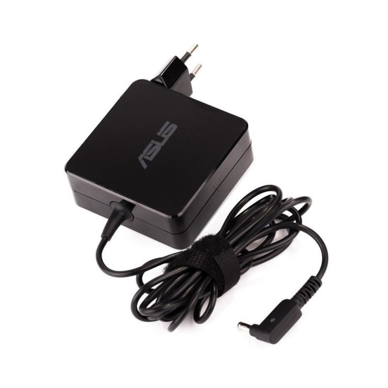 Incarcator laptop original Asus ZenBook UX21E-SH52-CBIL 2.37A 45w conector 3.0x1.1mm