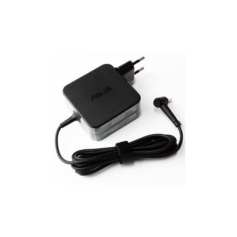 Incarcator laptop original Asus PU401 65W 3.42A