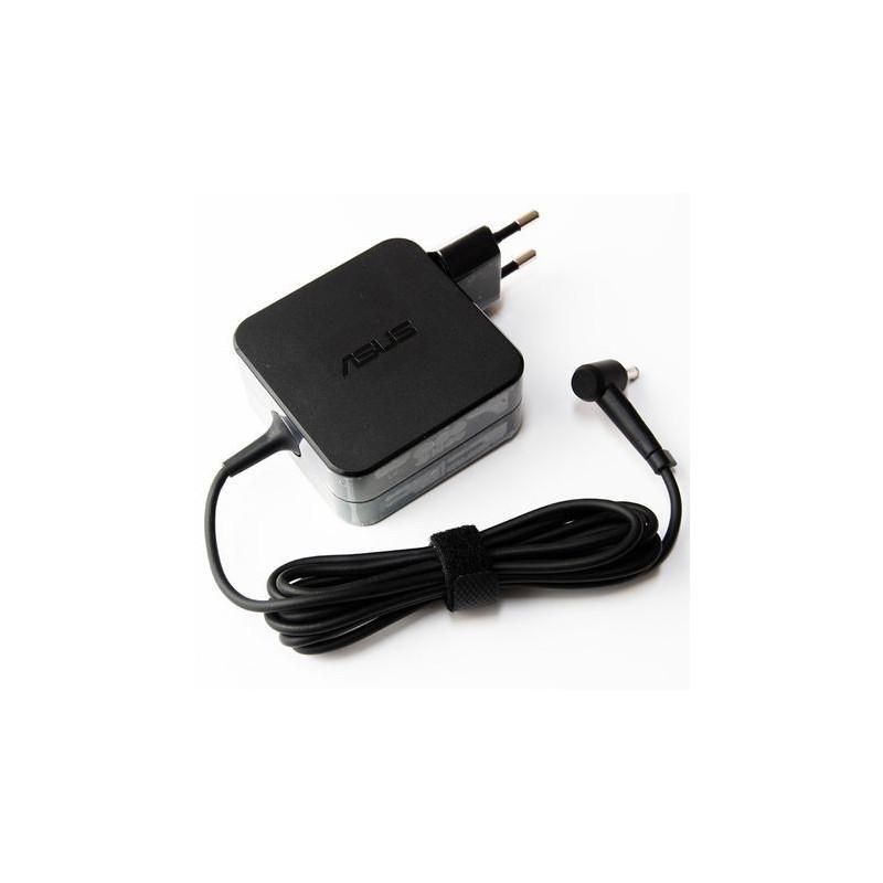 Incarcator laptop original Asus P2540UA-XS71 65W 3.42A
