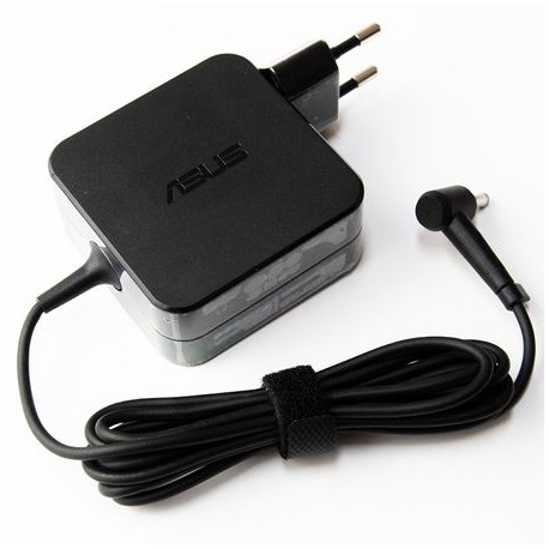 Incarcator laptop original Asus PU500C 65W 3.42A