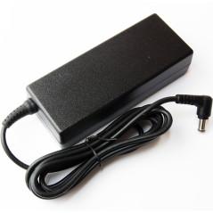 Incarcator laptop original Sony Vaio VGN-A115Z 19.5V 3.9A 75W