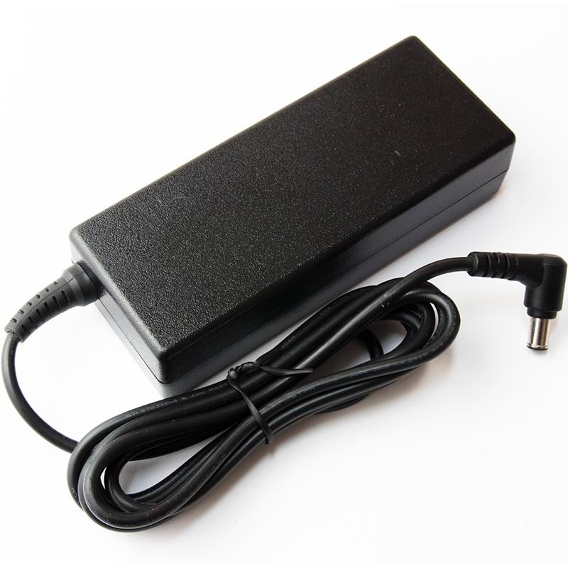 Incarcator laptop original Sony Vaio VGN-SZ160P 19.5V 3.9A 75W