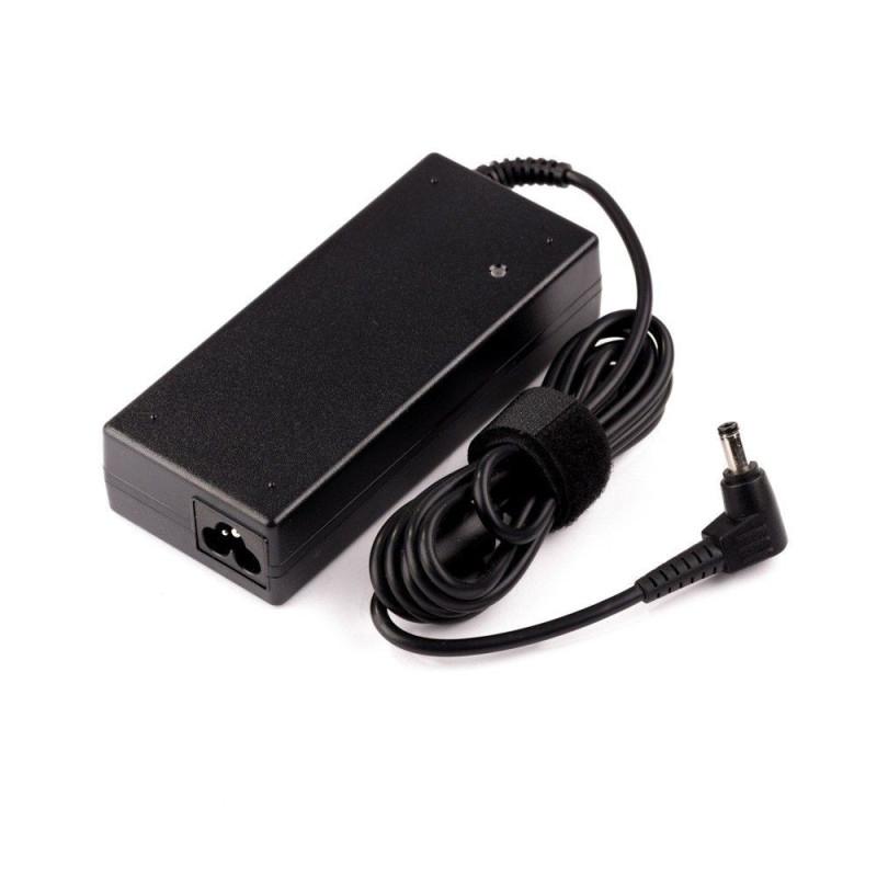 Incarcator laptop original Fujitsu Amilo Pro V2030 20V 4.5A 90W