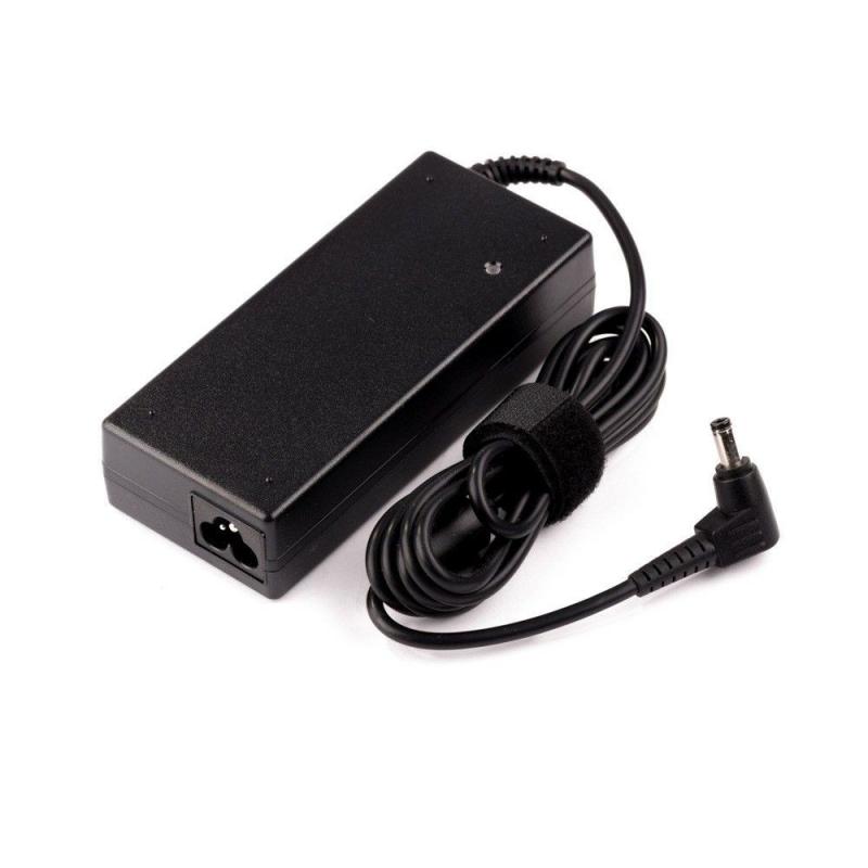 Incarcator laptop original Fujitsu Amilo Pro V2020 20V 4.5A 90W