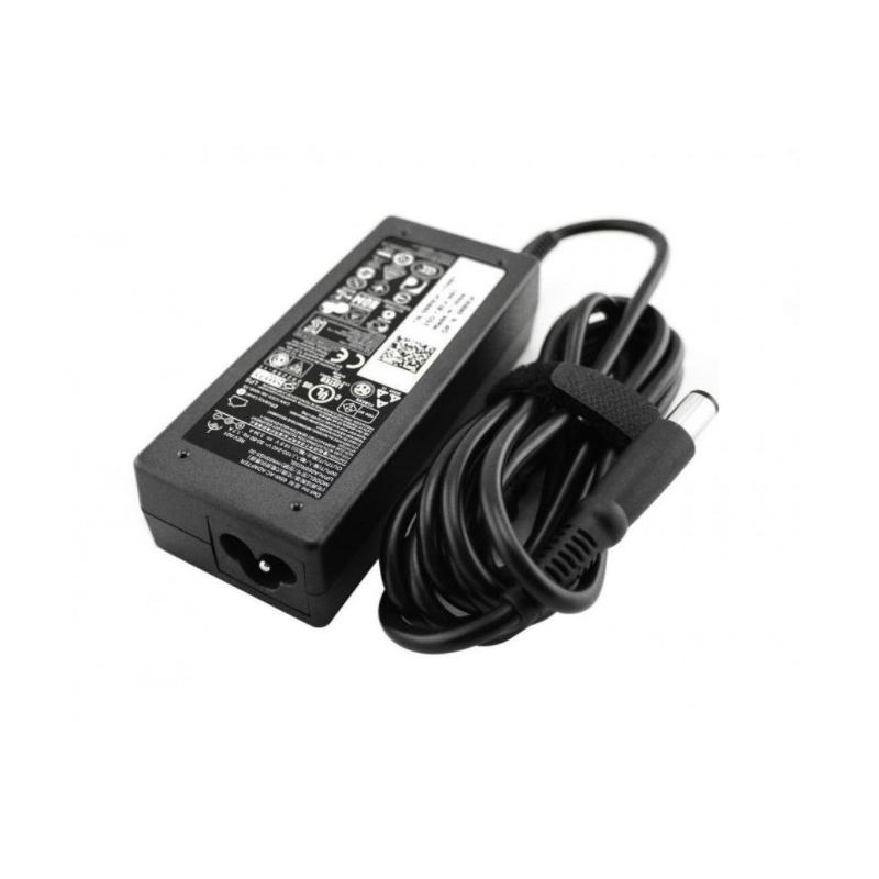 Incarcator laptop Dell Latitude D500, D505, D510, D520, D530 65W original