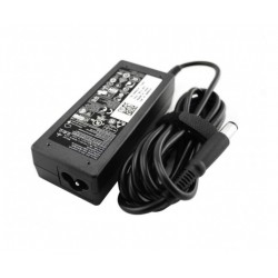 Incarcator laptop Dell Inspiron 7347, 13 7347, 13 (7347) 65W