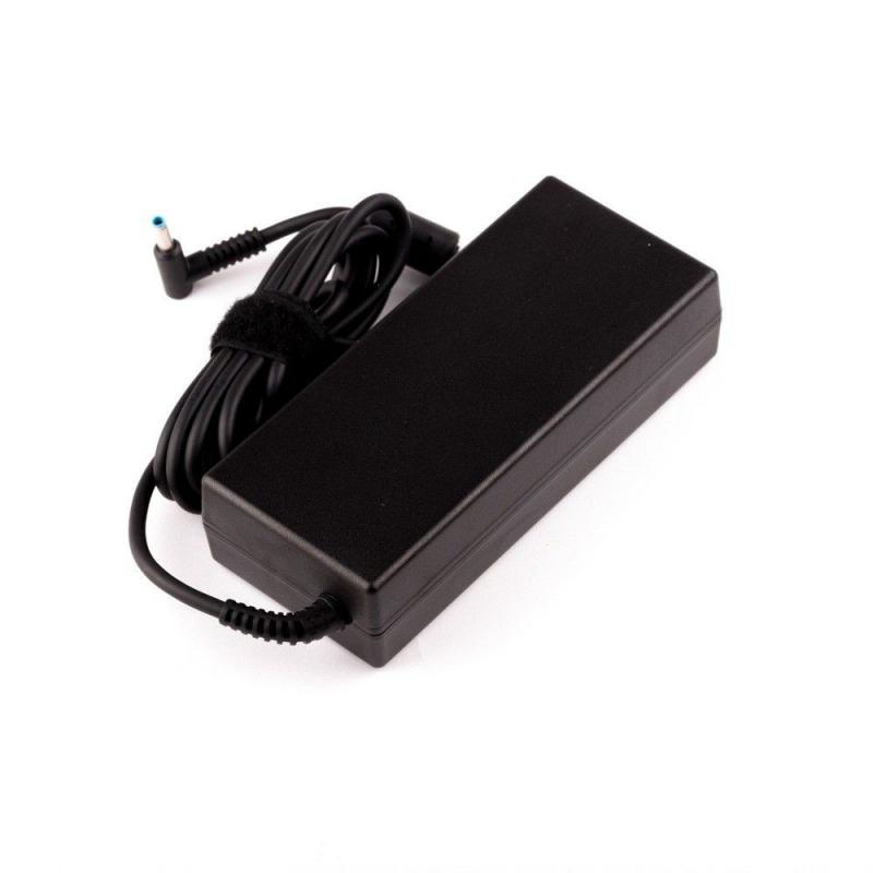 Incarcator laptop original HP 384023-001 120W