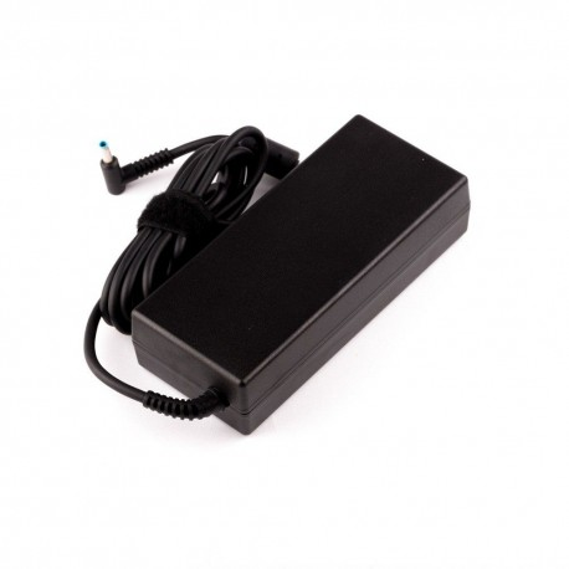 Incarcator laptop original HP 391174-001 120W