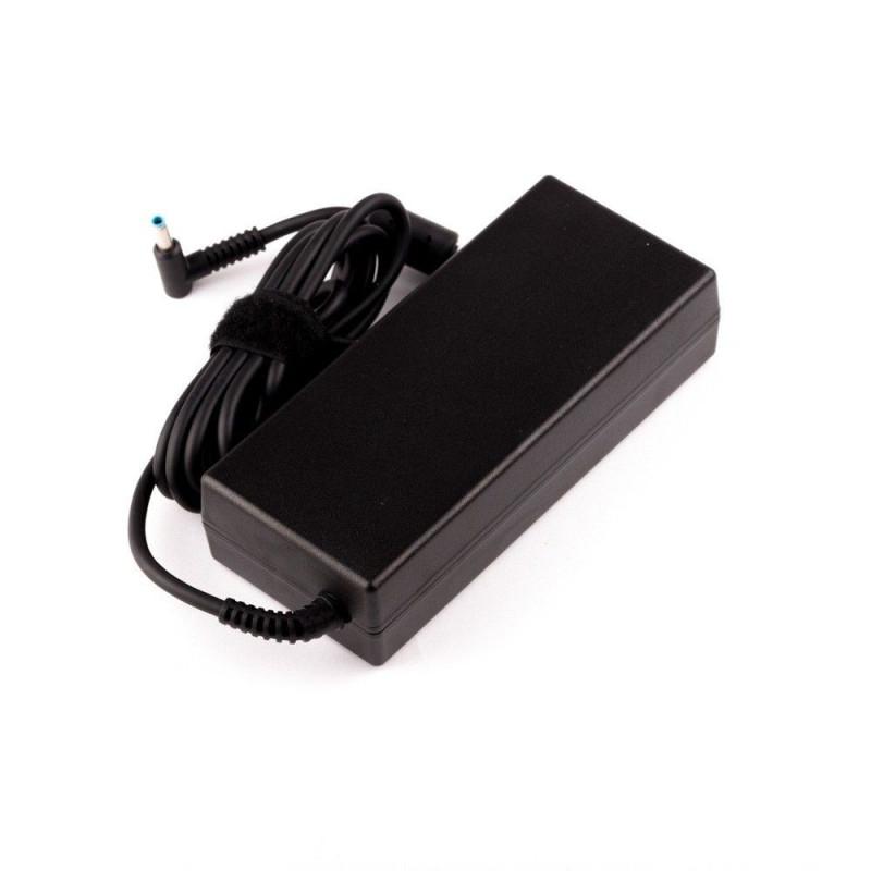 Incarcator laptop original HP 613154-001 120W