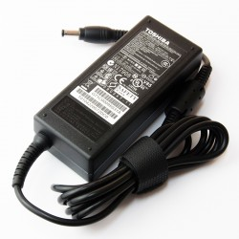 Incarcator laptop original Toshiba SatelliteADP-45TB 19V 3.42A 65W
