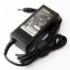 Incarcator laptop original Toshiba Satellite U300-15Q 19V 3.42A 65W
