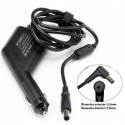 Incarcator laptop auto Asus 90W / 4.74A / 19V / conector 5.5 * 2.5 mm