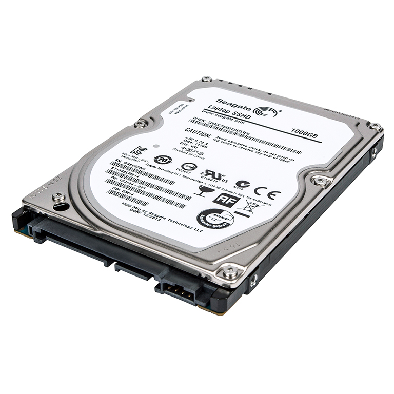 HDD laptopuri Laptopstrong.ro