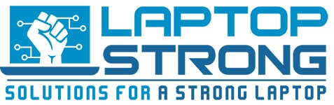 Laptop Strong - Display-uri, Tastaturi, Incarcatoare, Baterii, Balamale, Coolere, Cabluri LCD